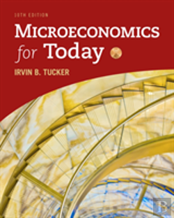 Bertrand.pt - Microeconomics For Today