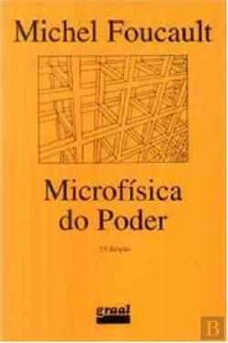 Bertrand.pt - Microfísica do Poder