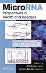 Microrna Perspectives In Health An