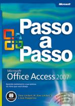 Microsoft Office Access 2007