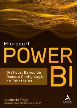 Bertrand.pt - Microsoft Power Bi