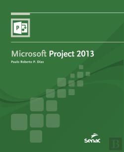 Bertrand.pt - Microsoft Project 2013
