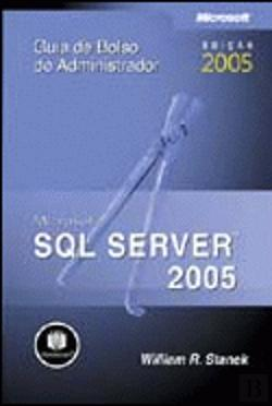 Bertrand.pt - Microsoft SQL Server 2005