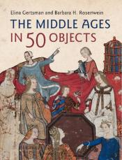Middle Ages In 50 Objects
