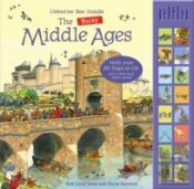 Middle Ages With Sounds