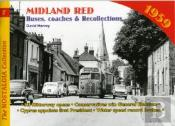 Midland Red