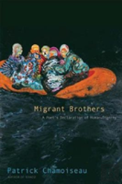 Migrant Brothers
