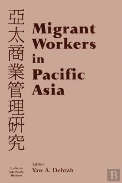 Bertrand.pt - Migrant Workers In Pacific Asia