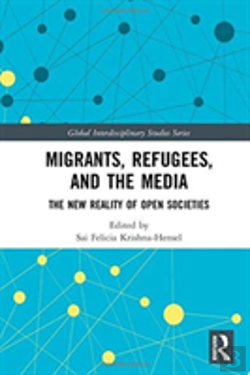 Bertrand.pt - Migrants, Refugees And The Media