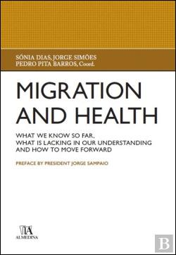 Bertrand.pt - Migration and Health