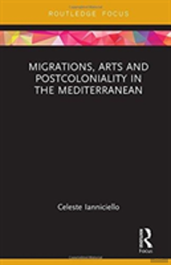 Bertrand.pt - Migrations, Arts And Postcoloniality In The Mediterranean