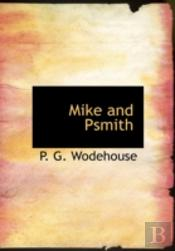 Mike And Psmith