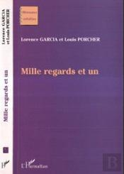 Mille Regards Et Un