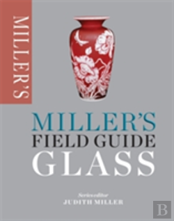 Bertrand.pt - Miller'S Field Guide: Glass