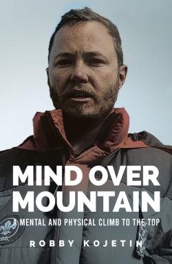 Bertrand.pt - Mind Over Mountain