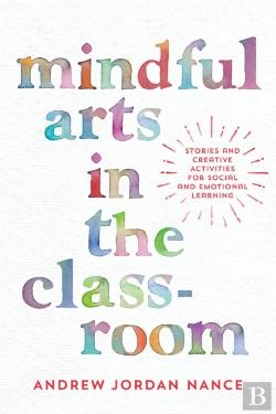 Bertrand.pt - Mindful Arts In The Classroom
