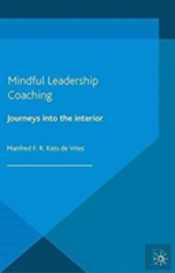 Mindful Leadership Coaching