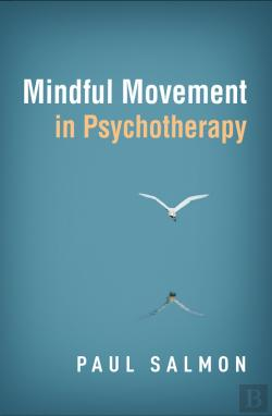 Bertrand.pt - Mindful Movement In Psychotherapy