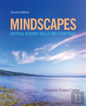 Mindscapes Critical Reading Skills & Str