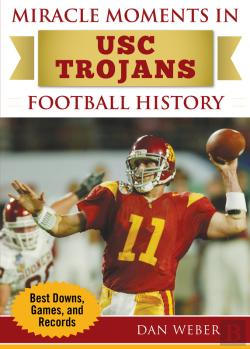 Bertrand.pt - Miracle Moments In Usc Football History