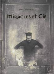 Miracles Et Compagnie