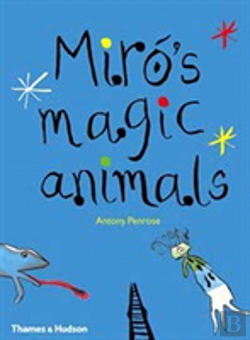 Bertrand.pt - Miro'S Magic Animals