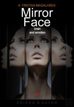 Bertrand.pt - Mirror Face - Brain And Emotion