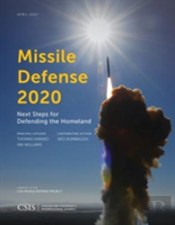 Missile Defense 2020 Next Steppb