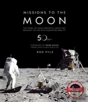 Missions To The Moon ......