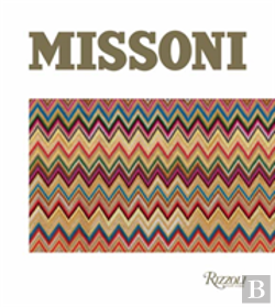 Bertrand.pt - Missoni Deluxe Edition