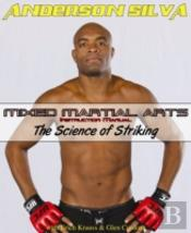 Mixed Martial Arts Instruction Manual