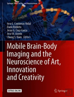 Bertrand.pt - Mobile Brain-Body Imaging And The Neuroscience Of Art, Innovation And Creativity