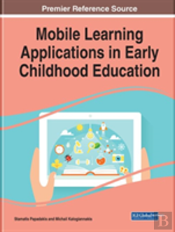 Bertrand.pt - Mobile Learning Applications In Early Childhood Education