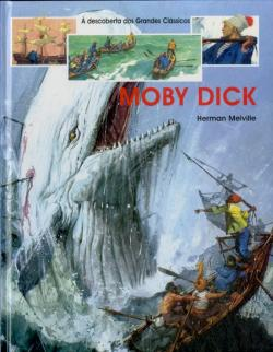 Bertrand.pt - Moby Dick