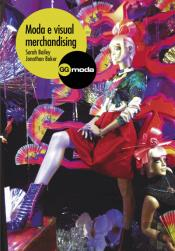Moda e Visual Merchandising