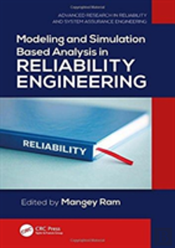 Bertrand.pt - Modeling And Simulation Based Analysis In Reliability Engineering