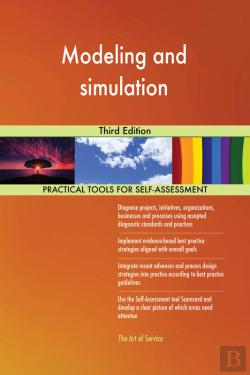 Bertrand.pt - Modeling And Simulation Third Edition