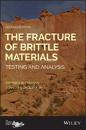 Modeling Of Brittle Fracture In Materials