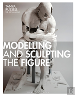 Bertrand.pt - Modelling And Sculpting The Figure