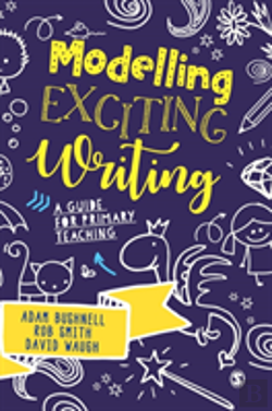 Bertrand.pt - Modelling Exciting Writing