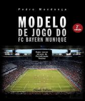 Modelo de Jogo do FC Bayern Munique