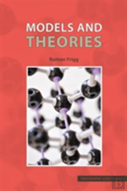 Bertrand.pt - Models And Theories