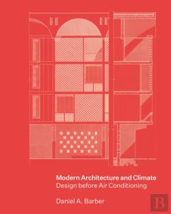 Bertrand.pt - Modern Architecture And Climate