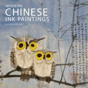 Modern Chinese Painting & Calligraphy