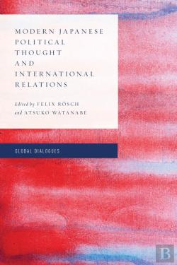Bertrand.pt - Modern Japanese Political Thought And International Relations