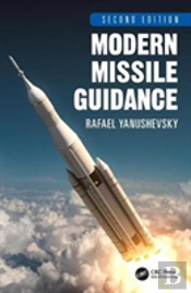 Modern Missile Guidance, Second Edition