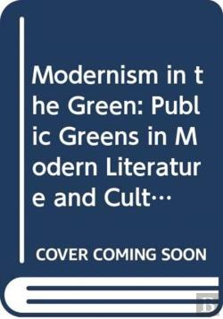 Bertrand.pt - Modernism In The Green