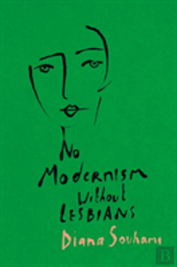 Bertrand.pt - Modernism Wouldn'T Have Happened Without Lesbians