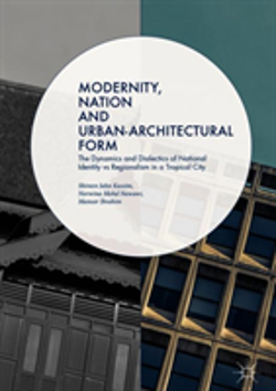 Bertrand.pt - Modernity, Nation And Urban-Architectural Form