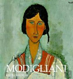 Bertrand.pt - Modigliani